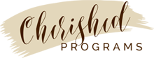 Cherished Programs
