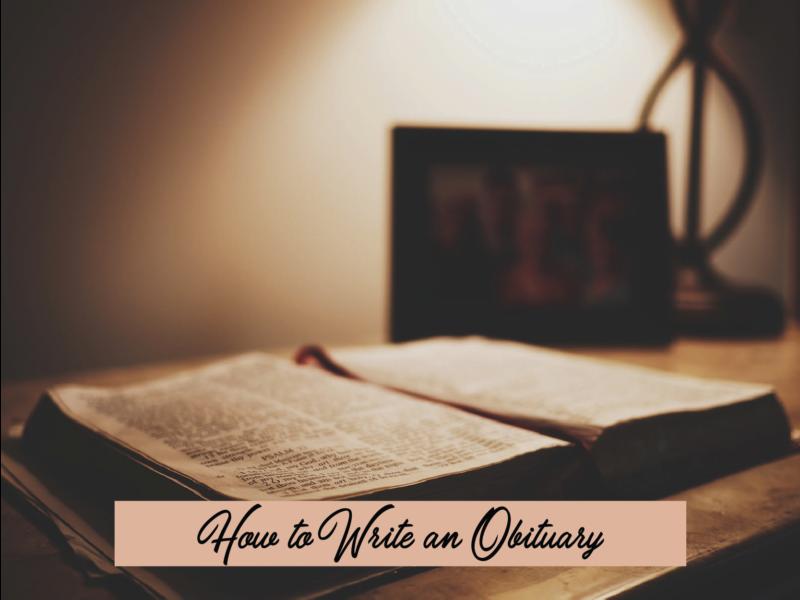 obituary_writing 1