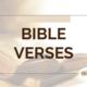 bible_verses